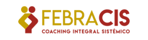 febracis-coaching