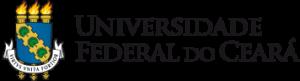 universidade-federal-do-ceara