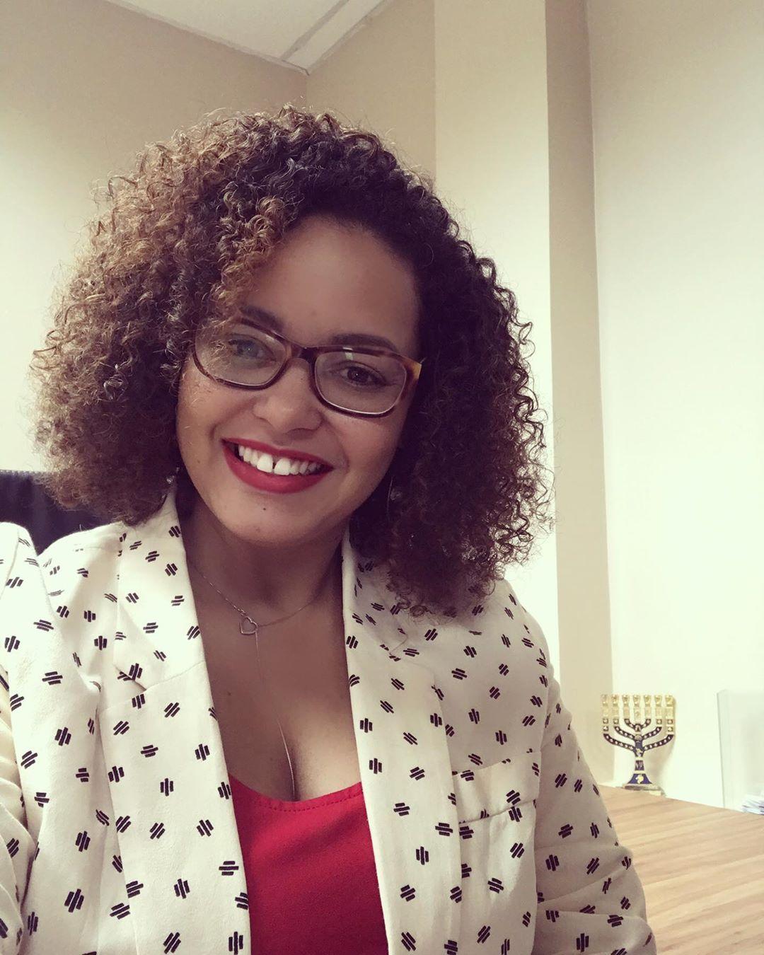 Érica Pinheiro